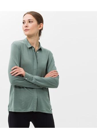 Brax Poloshirt »Style CELINA« kaufen