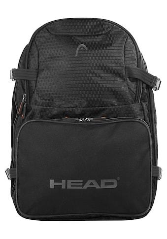 Head Reisetasche »SMART« kaufen