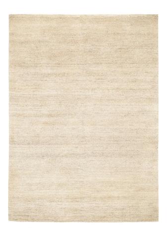 OCI DIE TEPPICHMARKE Teppich »Davina Uni«, rechteckig, 20 mm Höhe, handgeknüpft,... kaufen