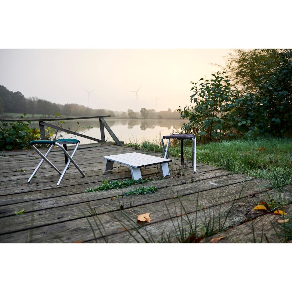 GRAND CANYON Campingstuhl »SINYALA MICRO«