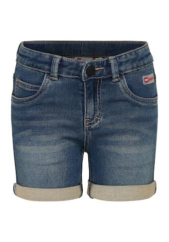 LEGO® Wear Shorts »LWPAOLA 321« kaufen