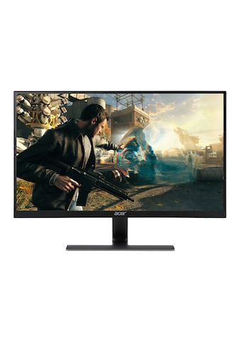 """Acer Nitro RG240Y »60,5 cm (23,8"""") FHD, 16:9, 1ms« kaufen"""