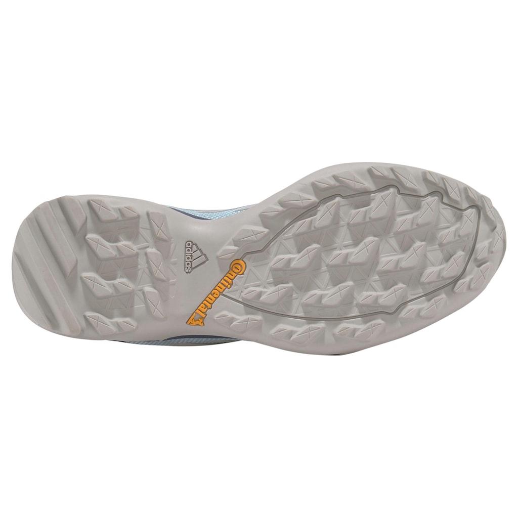 adidas TERREX Wanderschuh »TERREX AX3 GORE-TEX«
