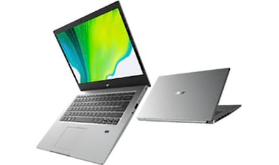 Acer Notebook »Aspire 3 A315-35-P5JU«, ( 512 GB SSD) kaufen