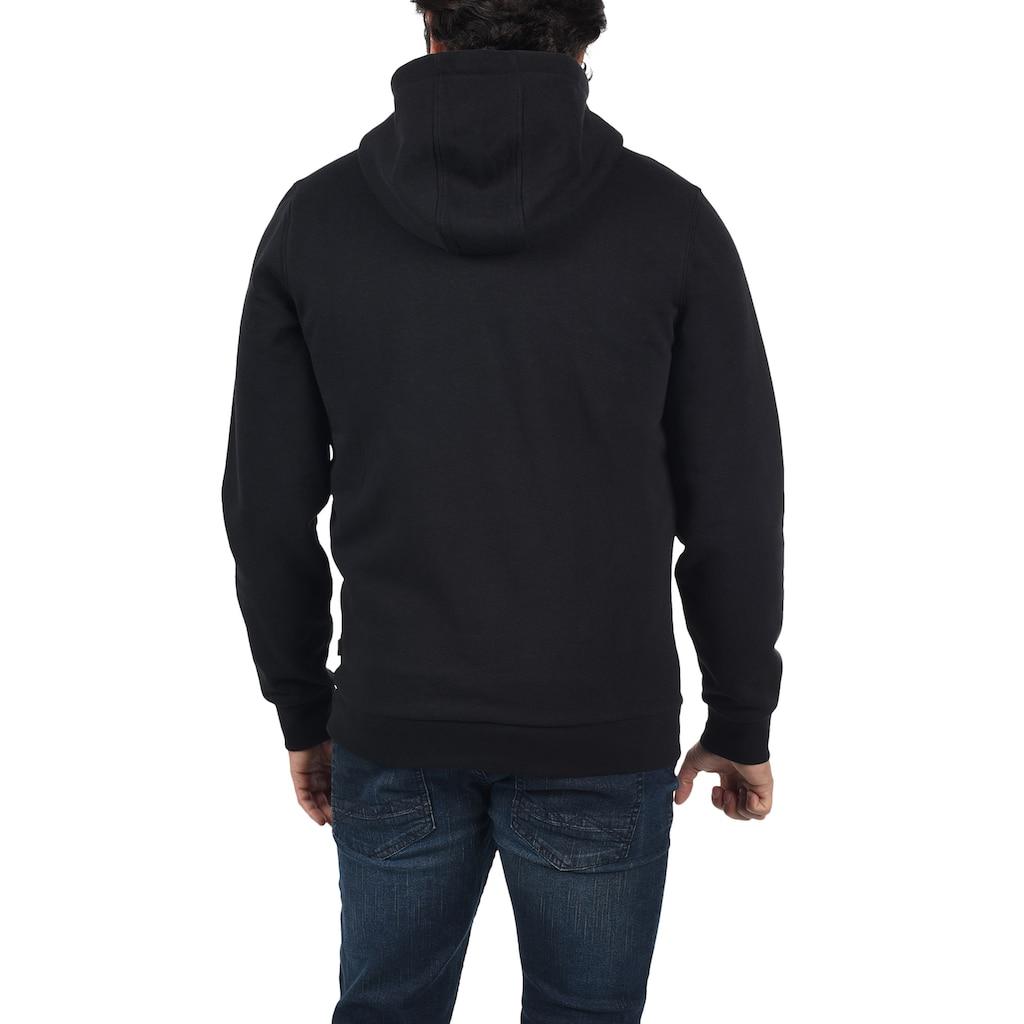 Blend Hoodie »Tobias«, Kapuzensweatshirt