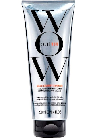 COLOR WOW Haarshampoo »Color Security« kaufen