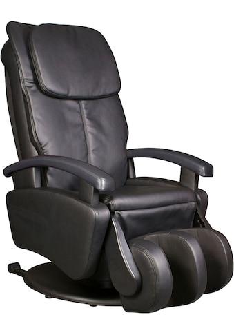 Alpha Techno Massagesessel »AT 599i« kaufen