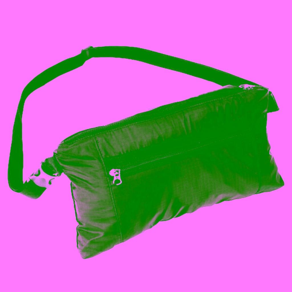 Craghoppers Daypack »Outdoor 3 in 1 Packaway Rucksack«