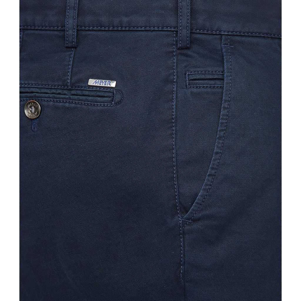 MEYER 5-Pocket-Hose »Bonn«