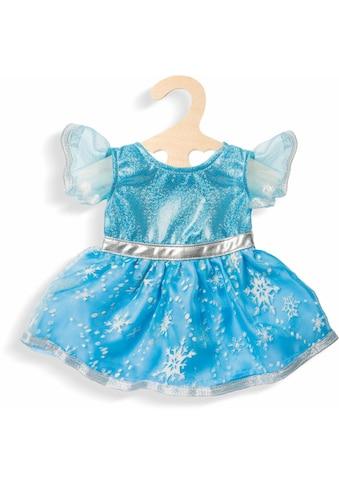Heless Puppenkleidung »Eisprinzessin, Gr. 35-45 cm« kaufen