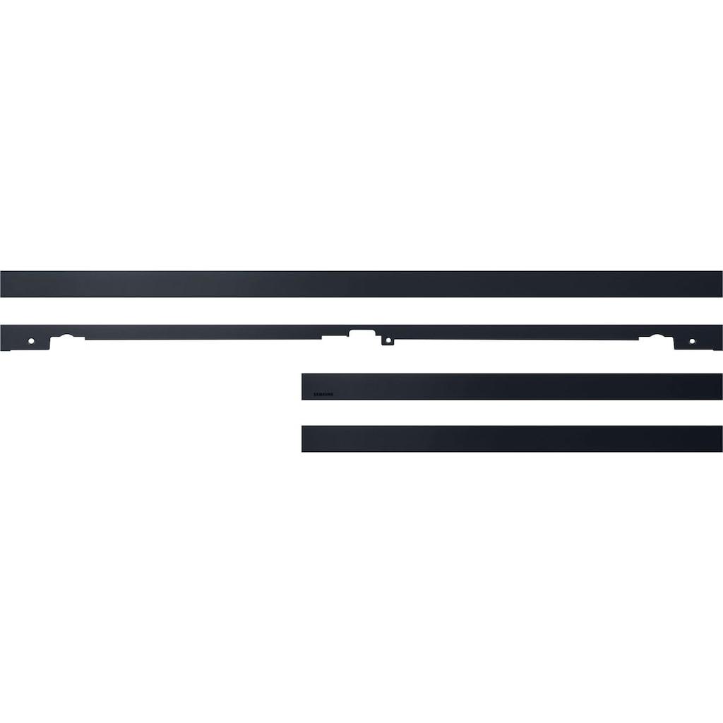 "Samsung Rahmen »Customizable Frame 75"" 2020«"