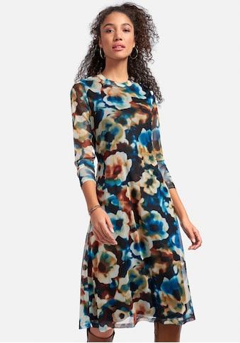 MYBC Abendkleid »Kleid« kaufen