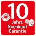 Schulte Badheizkörper »München«, 77,5 x 50 cm