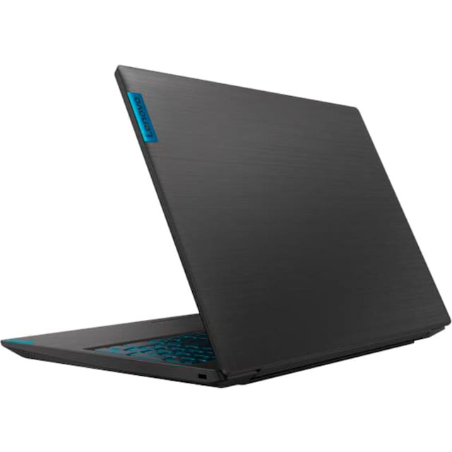 Lenovo L340-15IRH 81LK00W1GE Gaming-Notebook (39,62 cm / 15,6 Zoll, Intel, 512 GB SSD)
