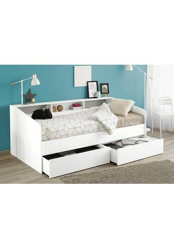 Parisot Bett »Sleep« kaufen