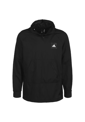 adidas Performance Trainingsjacke »Must Haves Woven« kaufen