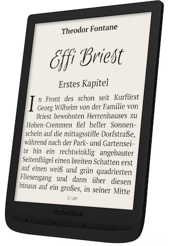PocketBook eBook-Reader kaufen