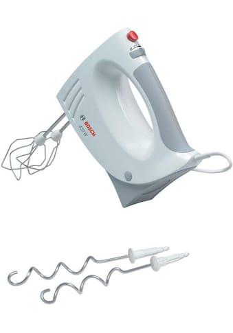 BOSCH Handmixer »MFQ3530«, 450 W kaufen