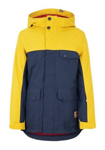 Ziener Skijacke »APAKO Junior« kaufen