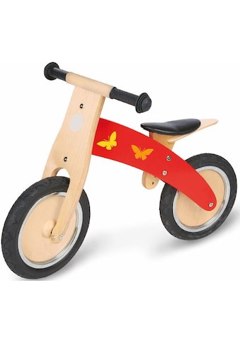 Pinolino® Laufrad »Jojo« kaufen