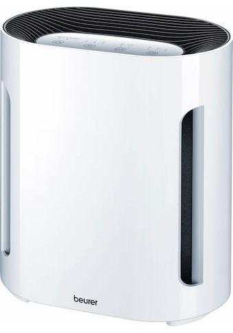 BEURER Luftreiniger LR 200 kaufen