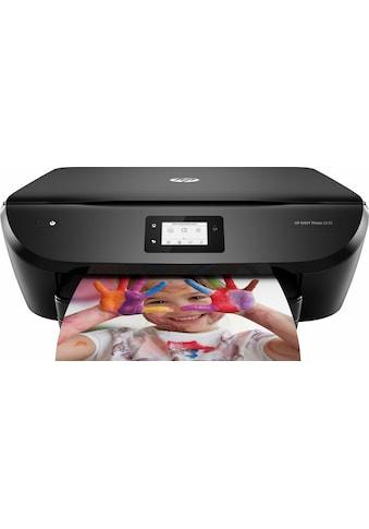 HP »ENVY Photo 6230« Multifunktionsdrucker (WLAN (Wi - Fi)) kaufen