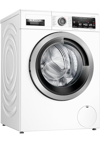 BOSCH Waschmaschine 8 WAX28M42 kaufen
