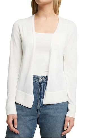 Esprit Cardigan kaufen