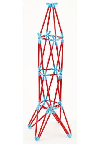 Hape Konstruktionsspielsteine »Kreativ Bausatz«, (133 St.) kaufen