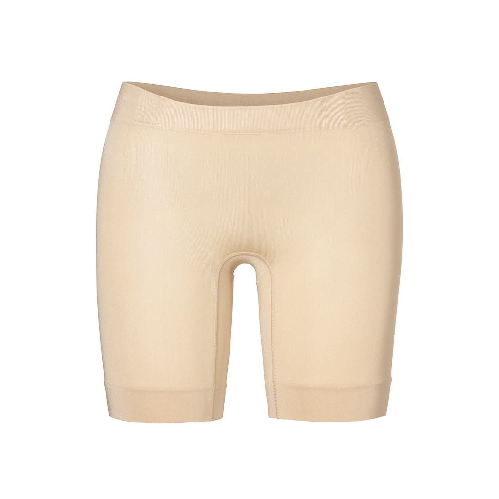Schiesser Shapinghose, Seamless-Shorts
