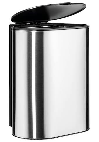 Nie wieder bohren Kosmetikeimer »3 Liter«, 3 Liter, mit Softclose-Funktion kaufen