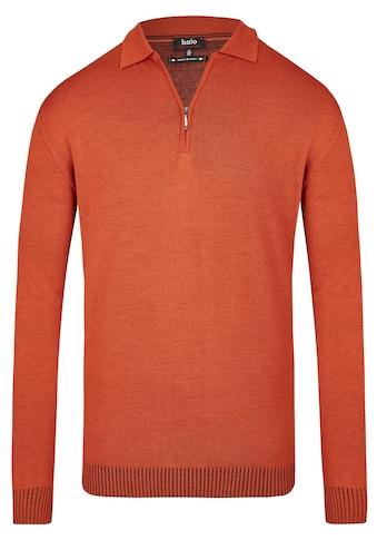 Hajo Wollpullover kaufen