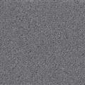 Vorwerk Teppichboden »Passion 1021«, rechteckig, 7 mm Höhe