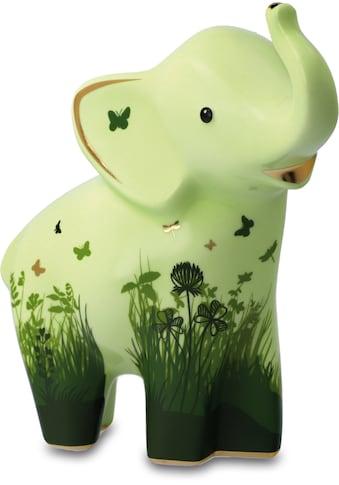 """Goebel Tierfigur »Figur Elephant de luxe - """"Nabulu""""« kaufen"""