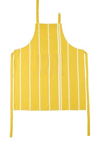 """stuco Kochschürze """"Streifen"""", (1 - tlg.) kaufen"""