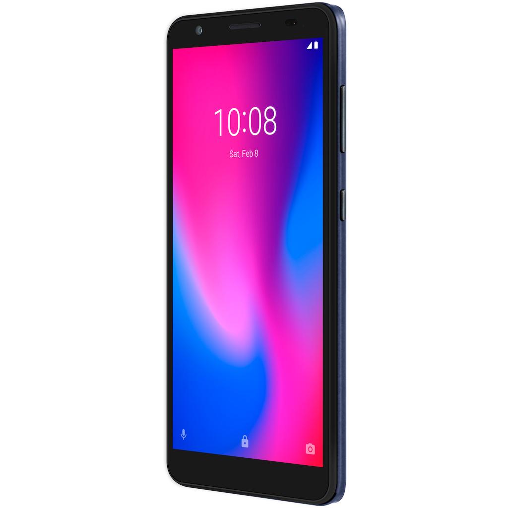 """ZTE Smartphone »Blade A3 2020«, (13,8 cm/5,45 """", 32 GB Speicherplatz, 5 MP Kamera)"""