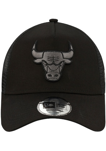 New Era Trucker Cap »CHICAGO BULLS« kaufen
