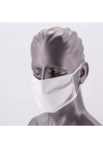 """SETEX Mund - Nasen - Masken """"PolyEvo"""" (Packung, 10 Stück) kaufen"""