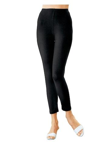 Leggings kaufen