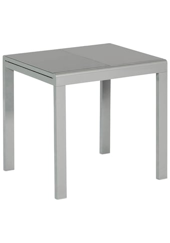 MERXX Gartentisch, 70x120 cm kaufen