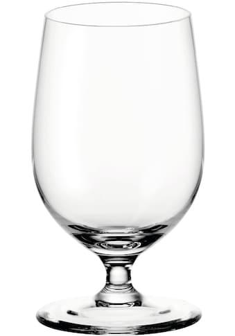 LEONARDO Gläser-Set »Ciao+«, (Set, 6 tlg.), 300 ml, 6-teilig kaufen