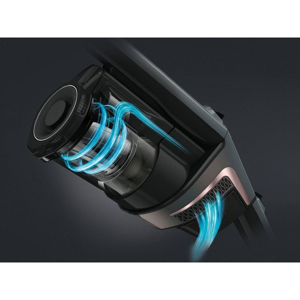 Miele Hand-und Stielstaubsauger »Triflex HX1 Pro SMML0«, beutellos