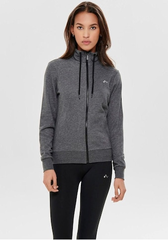 Only Play Sweatjacke »ONPELINA« kaufen
