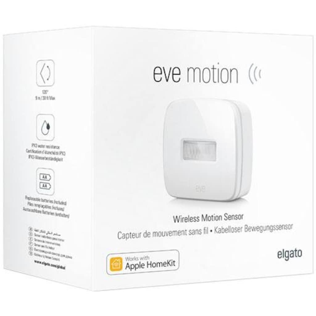 EVE Bewegungsmelder »Motion«