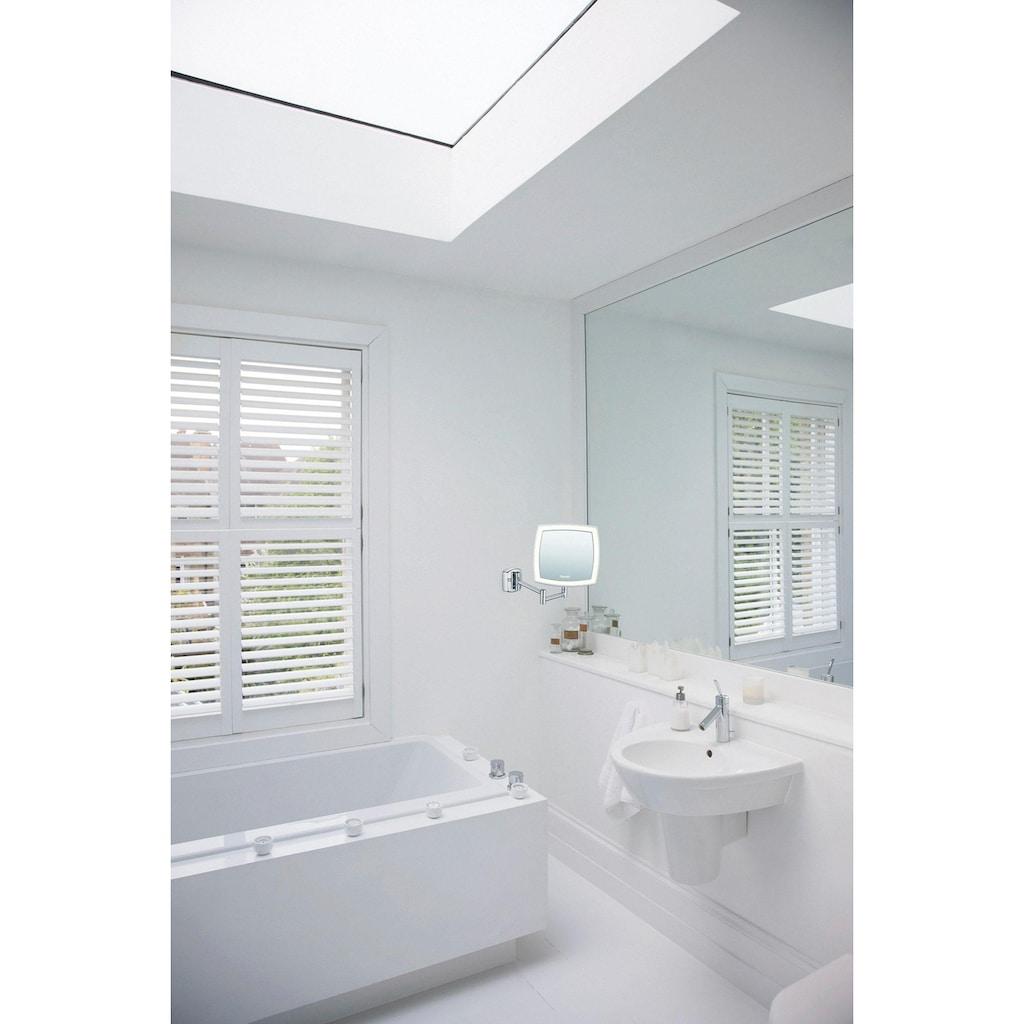 BEURER Kosmetikspiegel »BS 89«, mt extra hellem LED-Licht