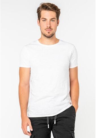 Sky Rebel Longshirt, im 3er Pack kaufen