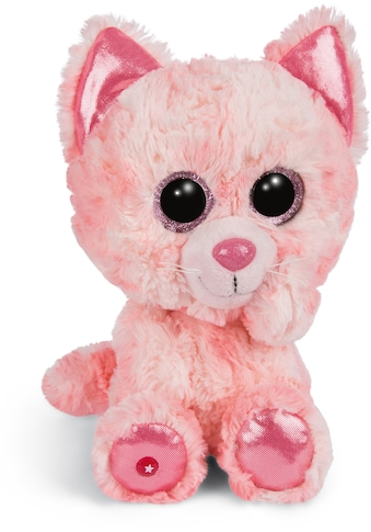 Nici Kuscheltier »Glubschis, Katze Dreamie, 25 cm« kaufen
