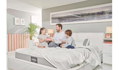 Magniflex Visco-Matratze »Dolce Vita Comfort Dual 9 Firm«, (1 St.), Premium... kaufen