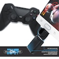 CSL Wireless Gamepad Controller für Android / PC / PS3
