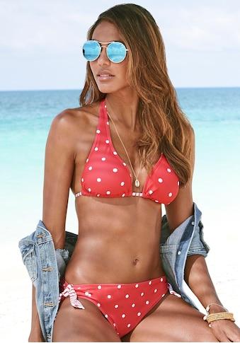 s.Oliver Beachwear Bikini - Hose »Audrey« kaufen